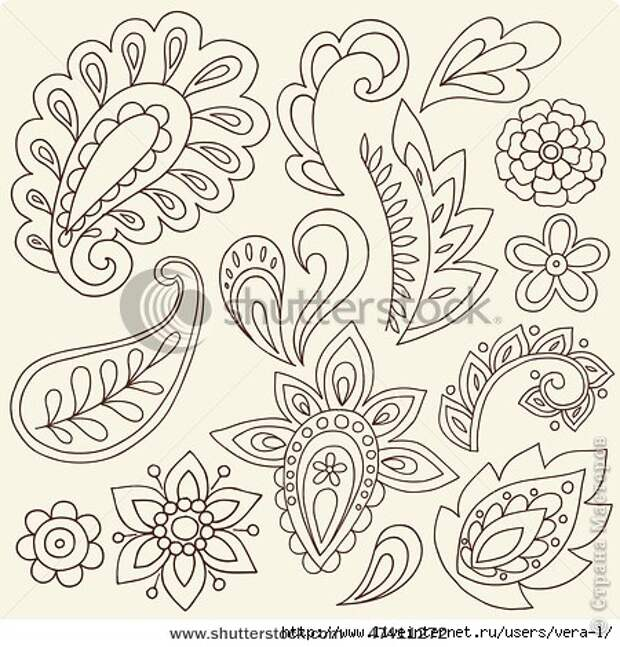 stock-vector-hand-drawn-abstract-henna-paisley-vector-illustration-doodle-design-elements-47411272 (450x470, 208Kb)