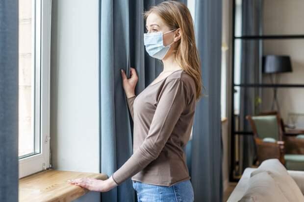 В Роспотребнадзоре пригрозили жесткими мерами борьбы с коронавирусом