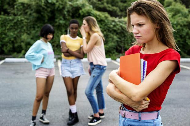 Жизнь – это здорово! Почему подростки считают иначе, и как их уберечь