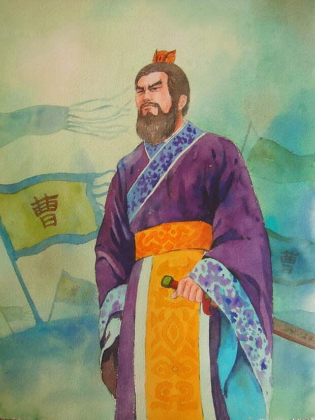 Традиционная культура Китая, Классическая литература, китайская поэзия, поэты, династия Хань, народное творчество, Книги песен, Чуские строфы, Цао Цао, Цюй Юань