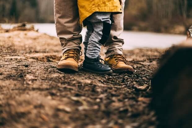 Типы токсичных родителей. Как защититься от их влияния?