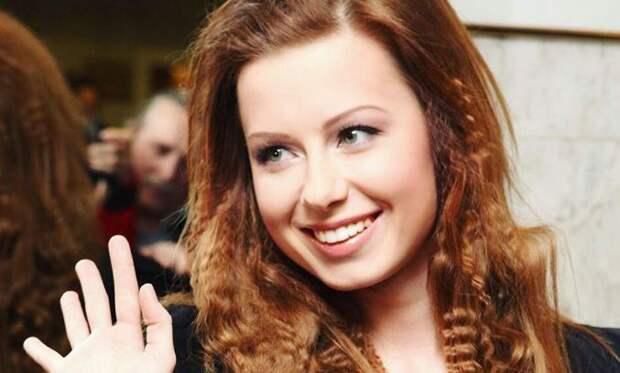 Савичева объяснила причины разводов звездных пар
