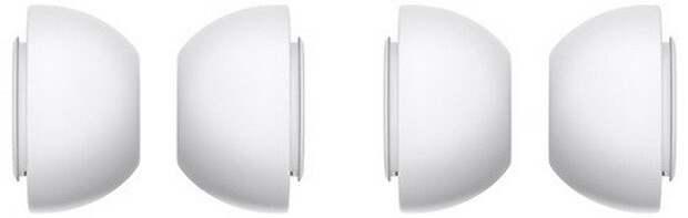 Два новых практичных и доступных аксессуара от Apple (3 фото)