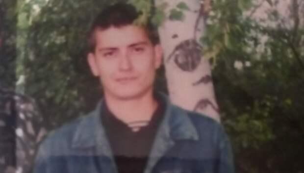 В Подольске нашли живым пропавшего без вести жителя Ростовской области