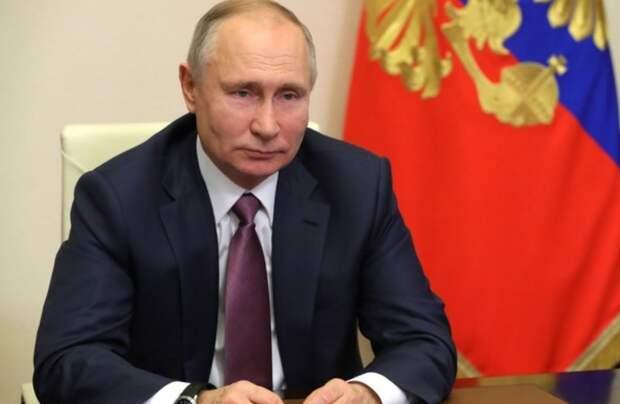 Идеальный шторм и попытка свержения Путина: Политолог назвал дату предстоящего бунта