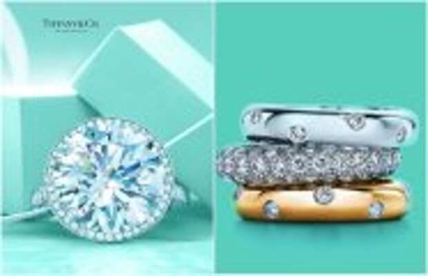 Fashion: Американский бренд Tiffany & Co: Почему мечты девушек во всем мире имеют цвет «Tiffany Blue»