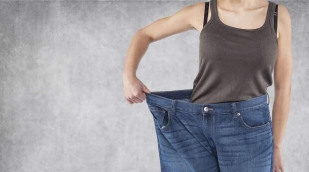 Чем опасно быстрое похудение и как избежать его негативных последствий?