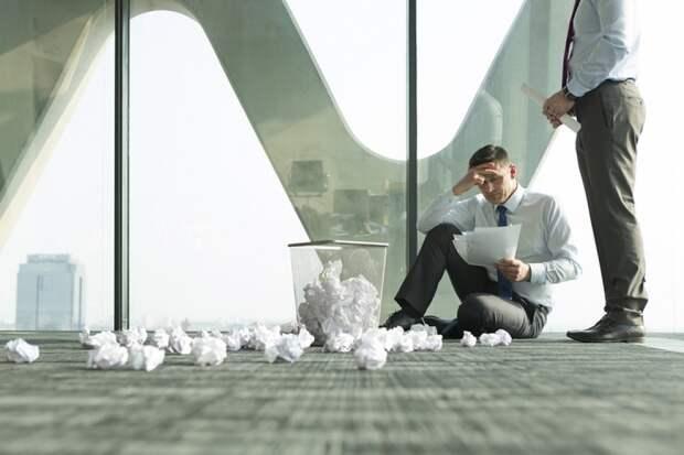 Выход есть: 6 признаков того, что пришло время менять работу