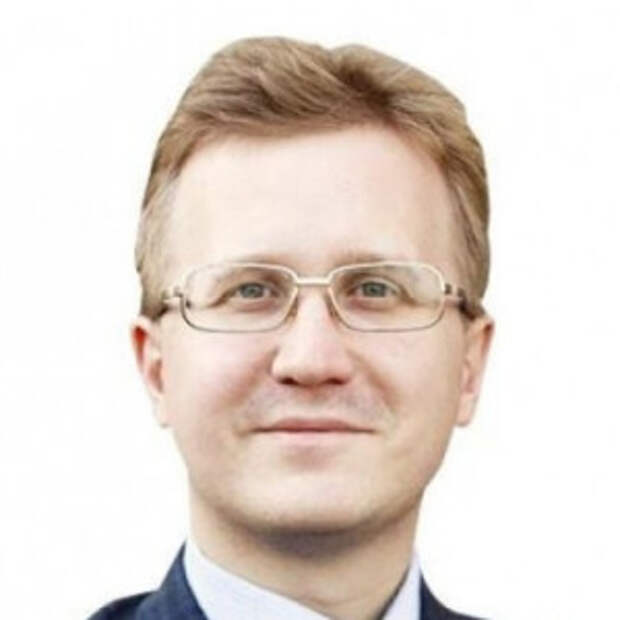 «Газпром» нашёл слабое место ЕС для ускорения запуска «Северного потока – 2»