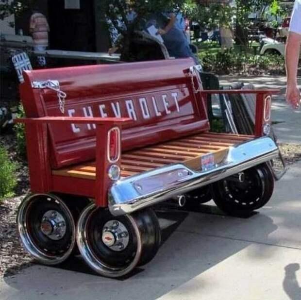 15 причин не сдавать поломанные автомобили на металлолом