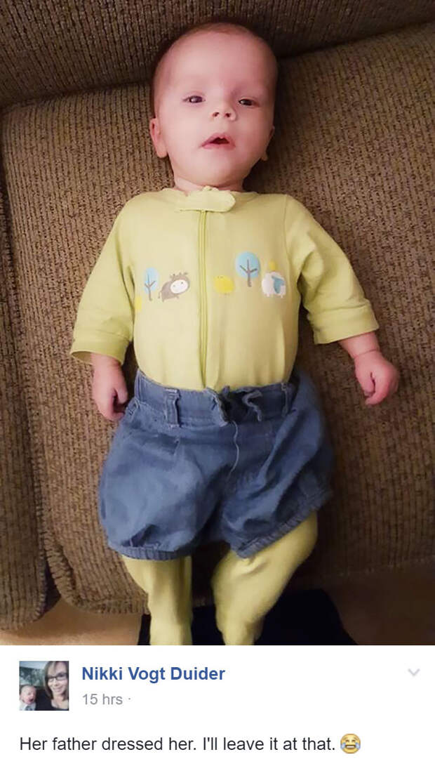 dad-fail-dress-baby-overalls-olivia-jeremy-brooke-hawley-basso-2-57764ef7780b2__700
