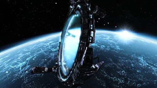 Десять возможных решений проблем межзвездных путешествий