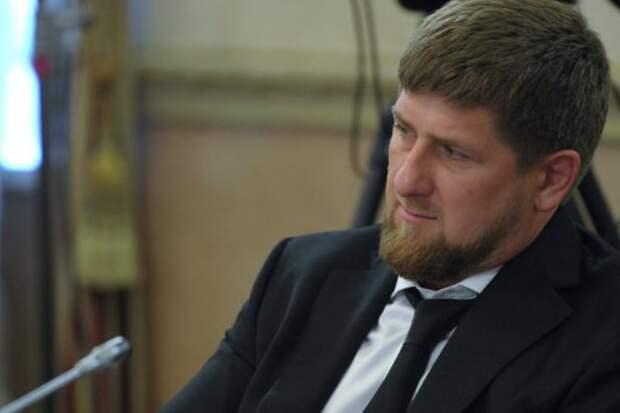 Комсомольская ПРАВДА: Кадыров: Акция против карикатур соберет более миллиона человек