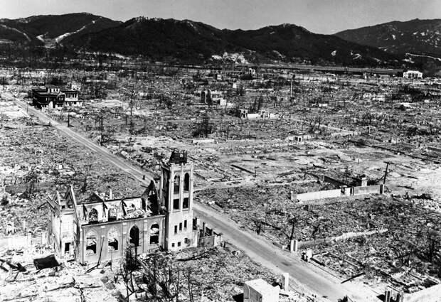 цутому ямагути история личность хиросима и нагасаки отвратительные мужик disgusting men