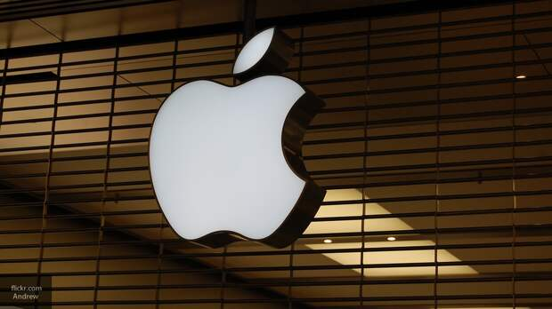 Инсайдеры назвали новинки, которые Apple может представить 20 апреля