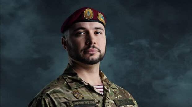 Дело Маркива: невероятная карьера от убийцы до национального героя Украины