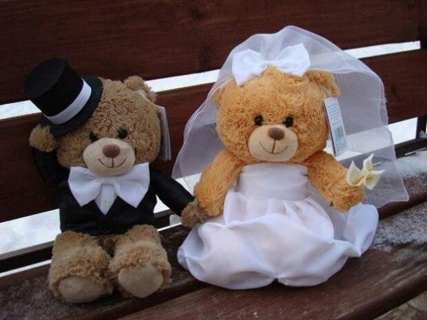 Григорий Лепс и «А'Студио» спели на свадьбе дочери президента «Группы Альянс»