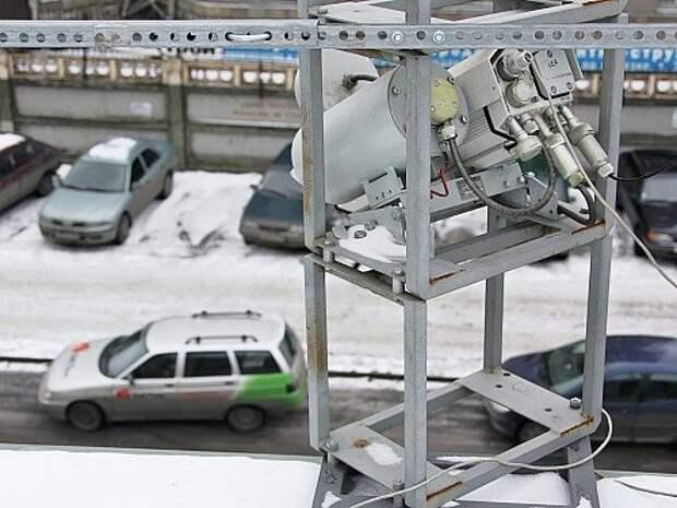 Глава ГИБДД — о медсправках для водителей, тонировке, пикапах, штрафах и выделенках
