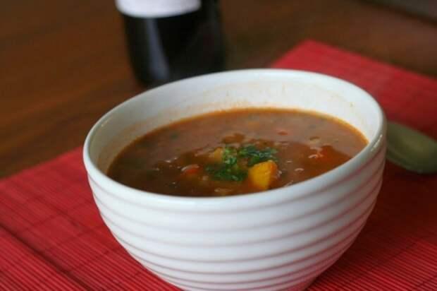 История на кухне: 11 блюд, названных в честь известных личностей