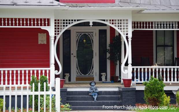 victorian-porch-columns-ao (550x345, 158Kb)