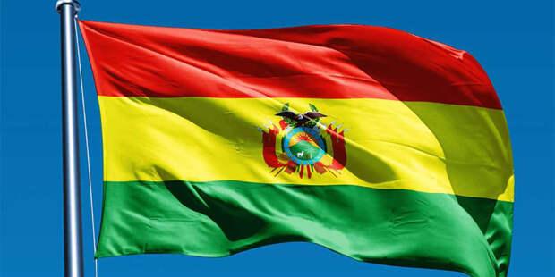 В Боливии будет новый президент?