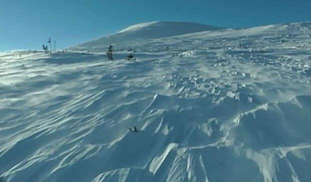 Перевал Дятлова (Холат-Чахль) - новые догадки ученых
