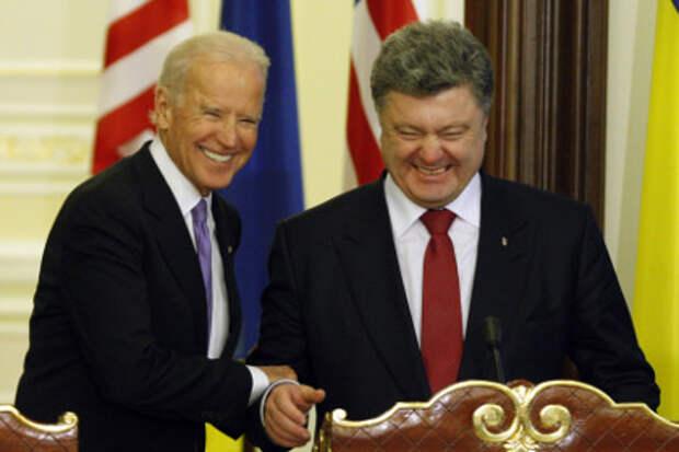 http://icdn.lenta.ru/images/2015/06/12/23/20150612233123318/pic_5ffe64d519cb025d435917bf1eaa65ee.jpg