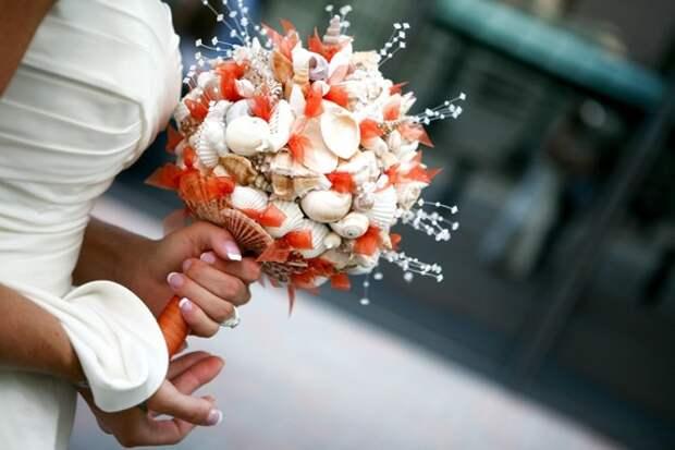 свадебные-buket2