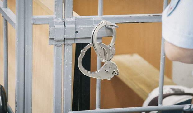 ВОренбуржье состоялся суд над пособником террористов