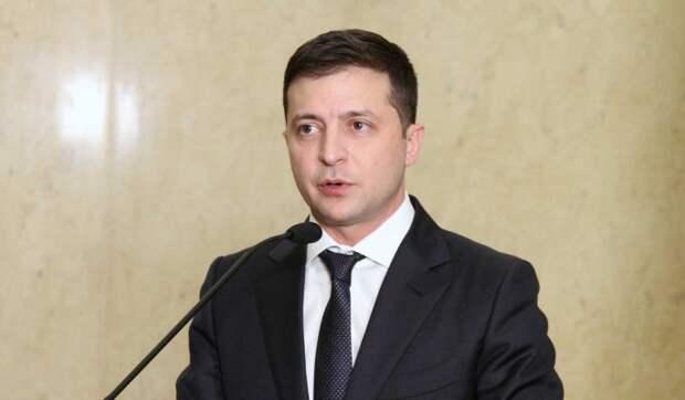 Глава ДНР обратился к Зеленскому: Имидж беспомощной жертвы обстоятельств не стоит выеденного яйца