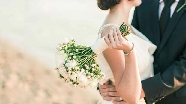 Как выбрать удачный год для свадьбы