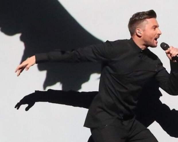 В Twitter раскритиковали новую систему голосования на «Евровидении»