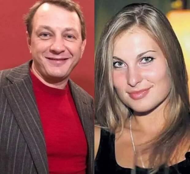 """""""Опять простила?"""": Марат Башаров отправился к жене и сыну на Пхукет"""