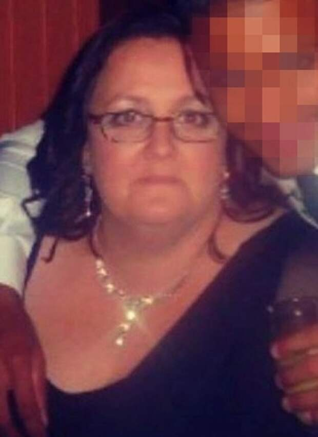 Бабушка-гангстер: 52-летняя британка возглавляла группу рэкетиров иторговала кокаином