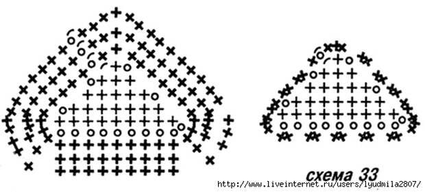 1gurnal_mod_572_2013_Page_59-kopiya (577x262, 87Kb)