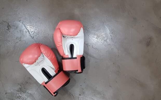 Бесплатная секция бокса при храме в Черкизове открыла набор в группу