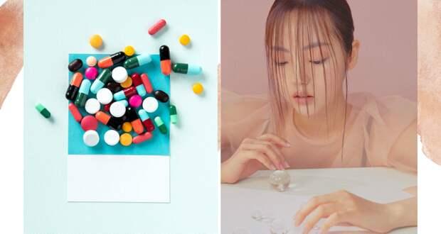 как утилизировать лекарства с истекшим сроком годности