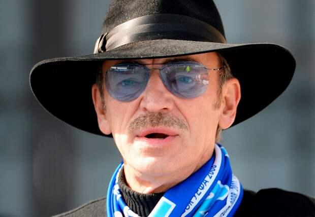 Боярский: «Зенит» должен сосредоточиться на РПЛ. В Лиге чемпионов мы тратим много сил, а толку никакого»
