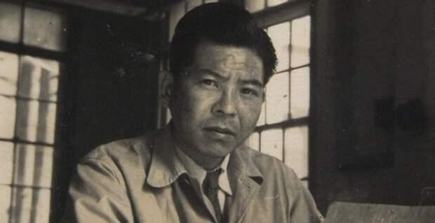 История Цутому Ямагути, который пережил два ядерных взрыва за неделю