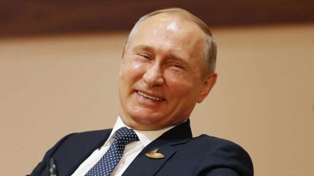 В Германии засомневались в возможности российского вторжения на Украину