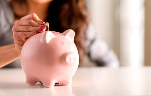 10 экономных советов, которым лучше не следовать