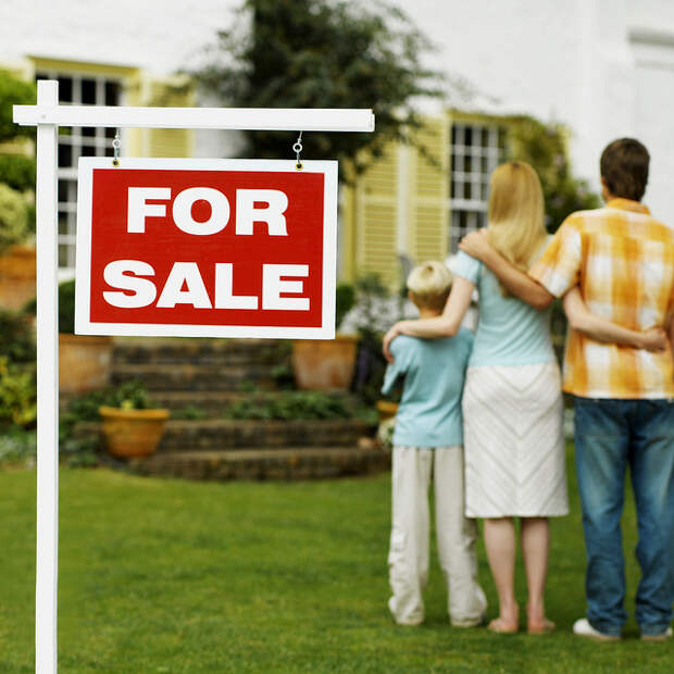 налог при продаже квартиры, продажа квартиры по наследству надо ли платить налог, ндфл продажа унаследованной квартиры,