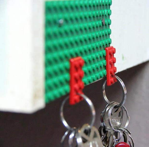 lego-key-holders