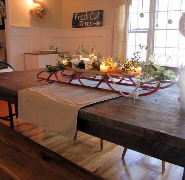Серый, Коричневый, Бежевый,  цвет в Мебель и предметы интерьера, Декор, , Мебель и предметы интерьера, Декор,  в стиле .