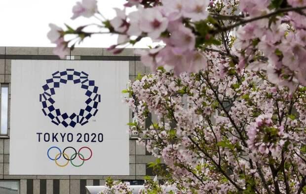 Россию на Играх-2020 ждут Австралия и Нигерия. Плюс, скорее всего - Сербия. Но чтобы попасть в Токио, почти наверняка потребуется  победить Хорватию в гостях