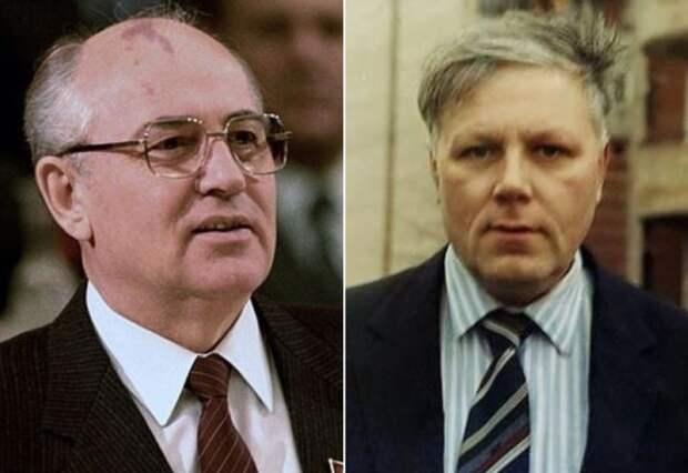 Несостоявшиеся убийцы: неудачные покушения на советских вождей