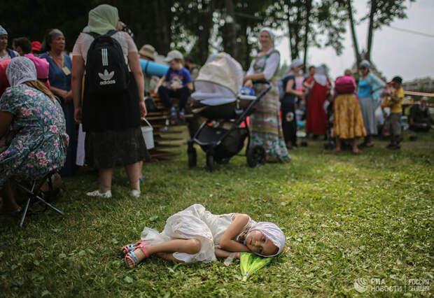 Ярославские власти придумали для туристов места для необычных выходных