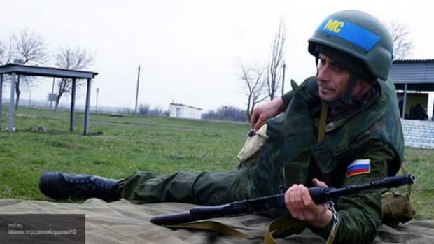 Радзиховский дал прогноз о захвате Приднестровья Украиной и ответе России
