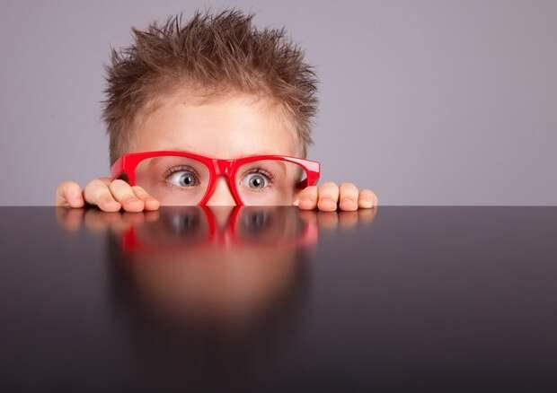 Почему вода мокрая? 8 самых каверзных детских вопросов и ответы на них