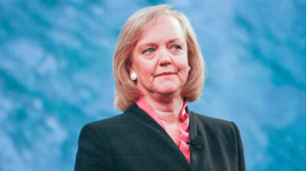 Hewlett-Packard сократит еще 16 тысяч сотрудников